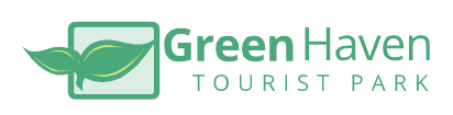 green-haven-tourist-park-logo