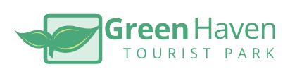 green-haven-tourist-park-logo